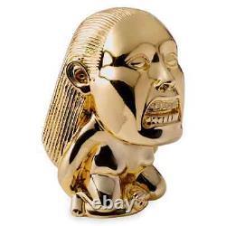 Disney Fertility Idol Figure Indiana Jones Raiders of the Lost Ark CONFIRMED