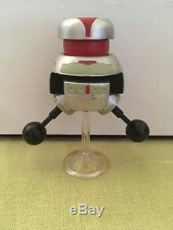 Disney The Black Hole Robot V. I. N. CENT von MEDICOM