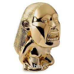 Fertility Idol Indiana Jones Raiders of the Lost Ark Disney CONFIRMED Order