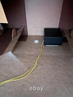 Large Disney Pixar Wall E Cardboard Display M6866