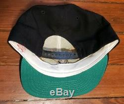 Rare Vintage 1991 The Rocketeer Movie Promo Hat Helmet Timothy Dalton Disney
