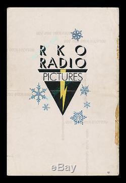 1938 Blanche-neige Et Les Sept Nains Livre De Campagne Walt Disney Avec Héraut
