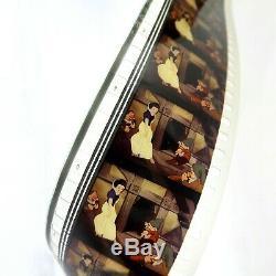 Blanche-neige Et Le Film De Film 35mm Sept Nains Bande-annonce Disney