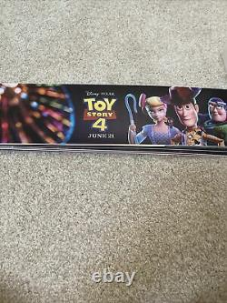 Cinéma Vinyl Mylar Lot De 21 Marvel, Disney 5 X 25