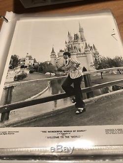 Disney Press Photos 235 Collection De Photos Parcs Resorts Films Media Mk Epcot