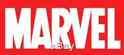 Disney Studio Store Pin's Surprise Infiniti War Hollywood Avengers, Édition Limitée