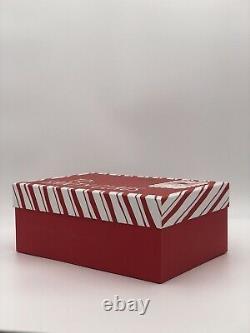 Disneys Noelle Santy Claus Box Prop