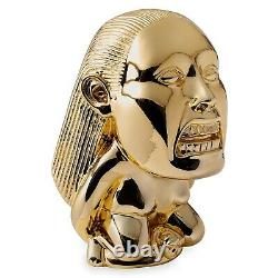 Fécondité Idol Figure Indiana Jones Et Les Raiders De L'arche Perdue