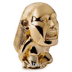 Fécondité Idol Figure Indiana Jones Raiders Of The Lost Ark Disney Limited